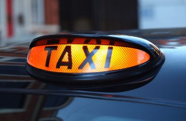 Ways To Curb Hefty Taxi Fares In Perth