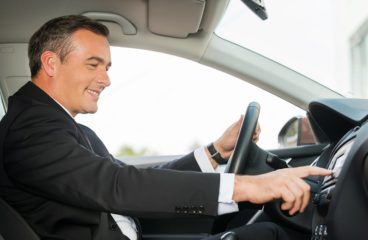 Top Reasons to Hire Taxis in Perth & Fremantle